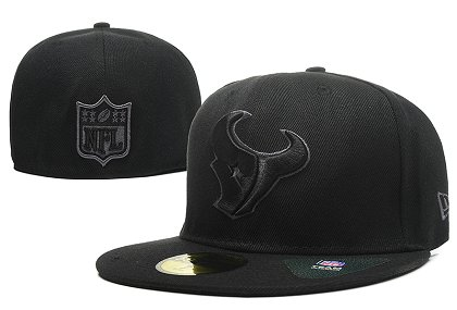 Houston Texans Hat LX 150227 12